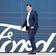 Ford schraubt Investitionen in Elektromobilität hoch