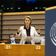 EU-Parlamentarier stoppen 1,8-Billionen-Rettungspaket