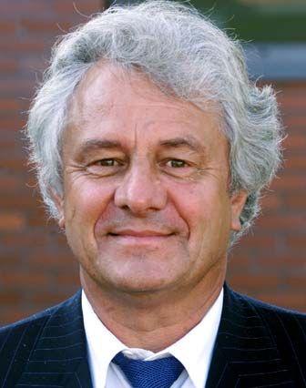 SAP-Chef Hasso Plattner und seine Vorstandskollegen verdienten im Jahr 2001 insgesamt 8,04 Millionen Euro