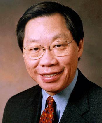 Rücktritt: DBS-Chef Tai