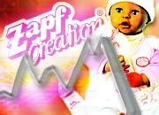 Kein Kinderspiel: Zapf Creation in der Krise