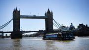 Britische Behörde ruft 740.000 Coronatests zurück