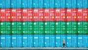 China beschränkt Export von Hightech-Gütern