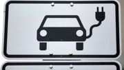 Mieter sollen Rechtsanspruch auf E-Auto-Ladeplatz bekommen