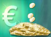 Wo kassiert der Fiskus am meisten: Die Steuerunterschiede in der neuen EU sind gravierend