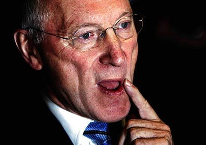 Jürgen Sengera: Vorwurf der Untreue zurückgewiesen