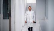 BioNTech kann auf fast zehn Milliarden Euro hoffen