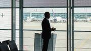 Der Lufthansa-Chef sucht den Boni-Trick