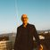 Magenta im Blut – die Erfolgsformel des Telekom-Chefs