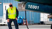 Chef der Flugaufsicht testet die Boeing 737 Max persönlich