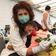 USA geben Biontech-Impfstoff für Kinder und Jugendliche frei