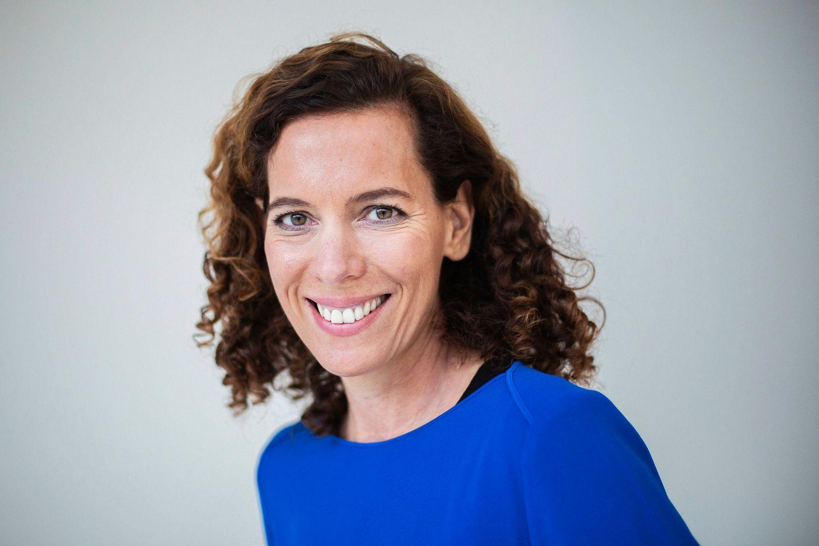 Miriam Wohlfarth, Geschäftsführung, RatePAY GmbH Franklinstr. 28-29 10587 Berlin *** Miriam Wohlfarth, Management, RateP