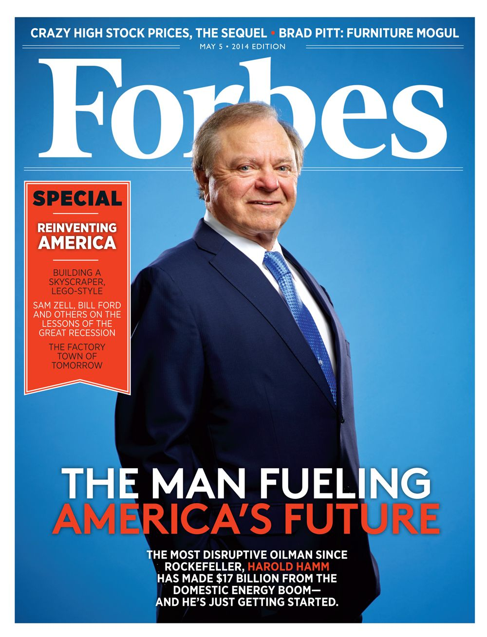 COVER Forbes 5/2014