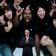 Die drei großen Aufgaben von Apple-Chef Tim Cook