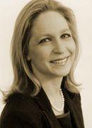 Expertin für Aktionärsklagen in den USA: Deborah Sturman promovierte an der School of Law der University of California, Los Angeles