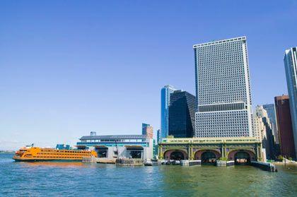 New York: Verzweifelte Suche nach Investoren