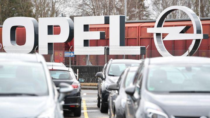 Auch Opel legt nach Coronavirus-Krise wieder los: Wo die Autobauer ihre EU-Werke wieder hochfahren