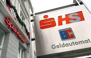 """Wäre ein """"deutliches Signal"""" gewesen: Beinahe privatisierte Sparkasse Stralsund"""