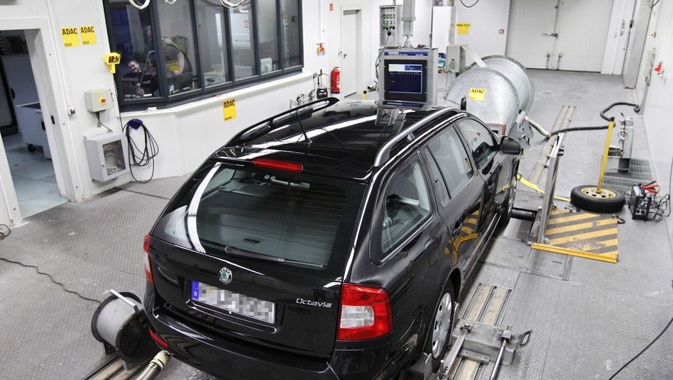 Geld zurück: Bundestags-Studie macht VW-Kunden Hoffnung