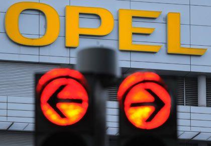 Ausweg blockiert? Opel braucht mehr Geld als angenommen