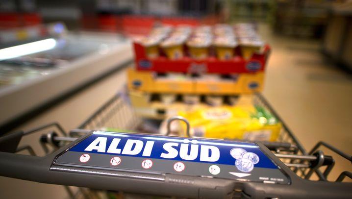 Ranking: Das sind die gefühlt billigsten Supermärkte