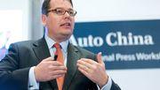 Warum Audi und Co. in China Probleme haben