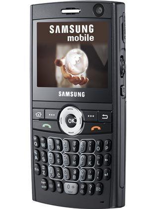 Umsatzbringer Mobiltelefone: Samsung stellt Quartalsrekord auf