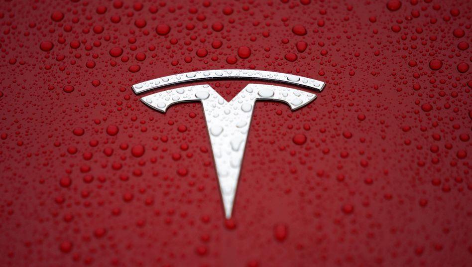 Tesla: Elon Musk stößt treuen Kunden mit seiner jüngsten Ankündigung vor den Kopf
