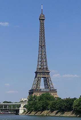 Rekordlänge: Frankreich hat als erster Emittent eine 50-jährige Staatsanleihe platziert