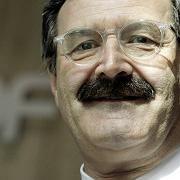 Amtszeit endet: ZDF-Chefredakteur Brender scheidet 2010 aus seinem Amt
