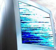 """Angriff auf den Rechner: Der Wurm """"Zotob"""" verbreitet sich"""