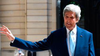 Diese Politiker will Joe Biden in seinem Team