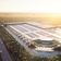 So soll Teslas neue Fabrik bei Berlin einmal aussehen
