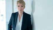 BASF holt weitere Frau in den Vorstand