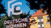 Vonovia und Deutsche Wohnen verkaufen Wohnungen an Berlin