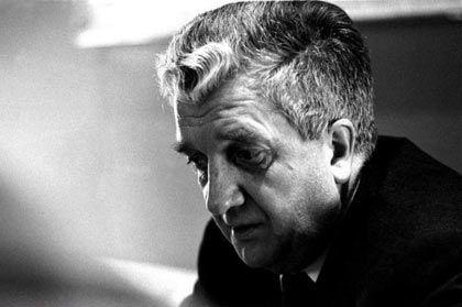 1972: Unternehmer Konrad Henkel