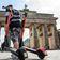 160 Millionen Dollar für E-Scooter-Schlacht in Deutschland