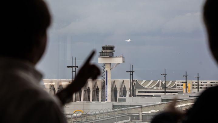 Flugverbote: Wo der Problemjet 737 Max nicht mehr fliegen darf