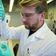 Curevac und Bayer vereinbaren Impfstoff-Allianz