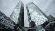 Deutsche Bank - der große Cum-Ex-Enabler