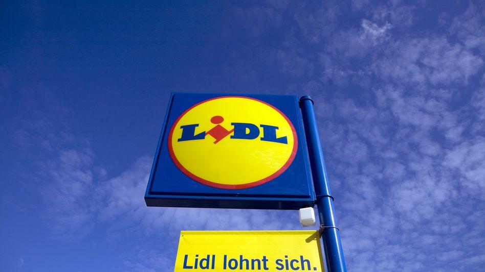 Lidl-Werbung: Der Discounter rudert mit seinem Hanfangebot zurück