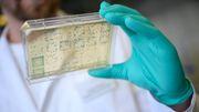 Pfizer und Biontech peilen Notfallzulassung für Corona-Impfstoff an