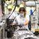 Deutsche Industrie mit größtem Auftragsplus seit zehn Monaten