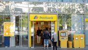 Tata übernimmt Postbank Systems