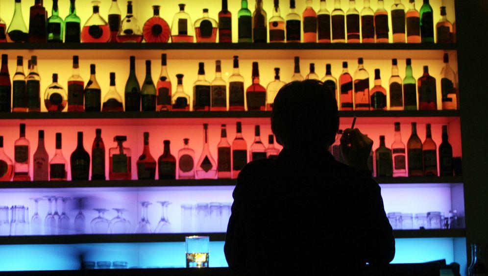 Whisky, Wein und Violas: Die neuen Anlagetrends für Geldanleger
