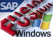 Fusion abgesagt: Microsoft wollte SAP übernehmen