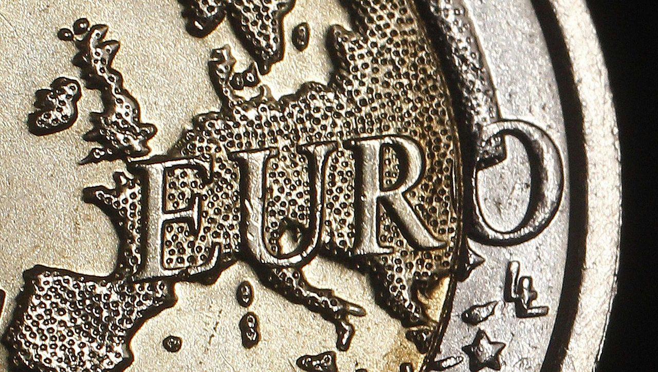 Finanzen cover image