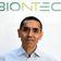 Wette auf Impfstoff - Aktien von Pfizer und Biontech im Blick