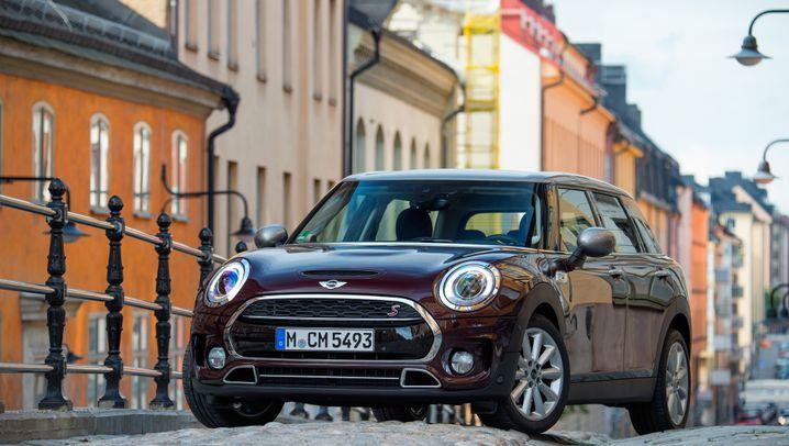 VW verliert, Porsche und Audi gewinnen: Diese (deutschen) Marken liebt die Welt noch