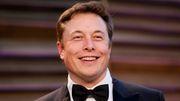 """Musk verleiht sich Königstitel, Finanzchef wird offiziell """"Master of Coin"""""""